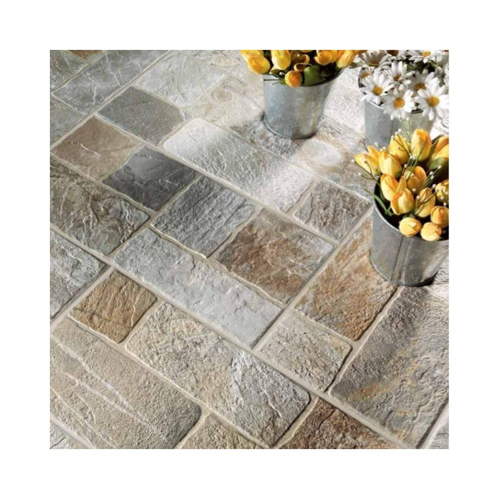 stone garden 25,2x50,5