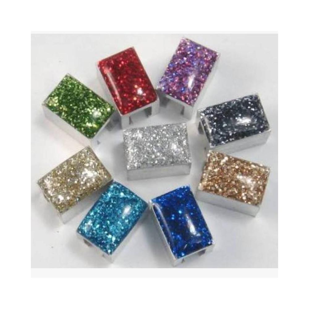 Beschichtung Mosaik Glitter Schachbrett Wunderschone Grosse Klasse