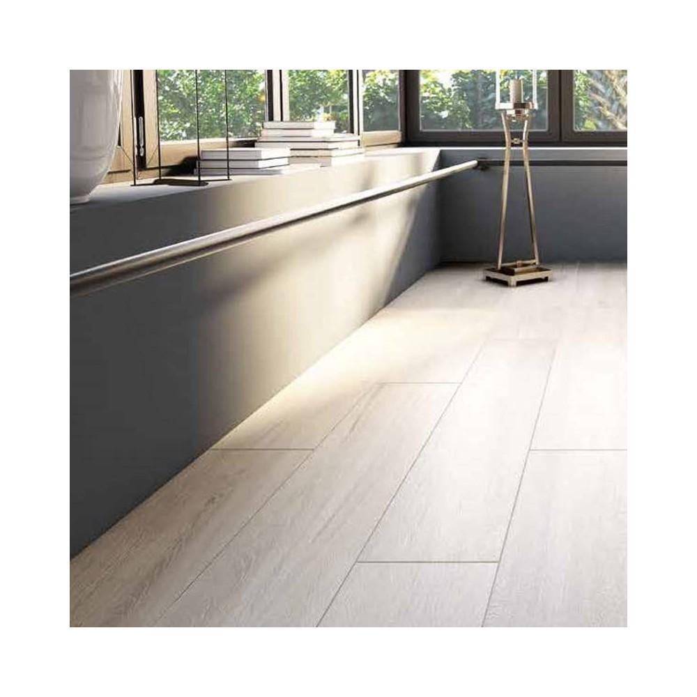 Immagini Gres Porcellanato Effetto Legno pavimenti in gres porcellanato effetto legno apricot 20x120