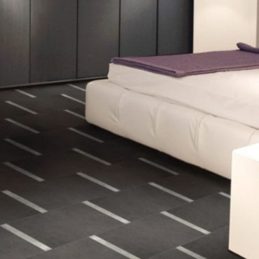 LISTELLI PER PAVIMENTI TILE TECH 8MM