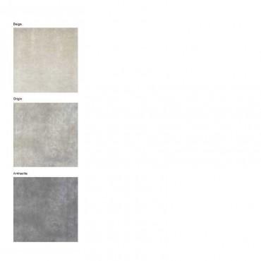 PAVIMENTI (3) - Universal Tiles