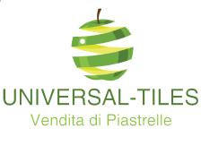 Universal- Tiles